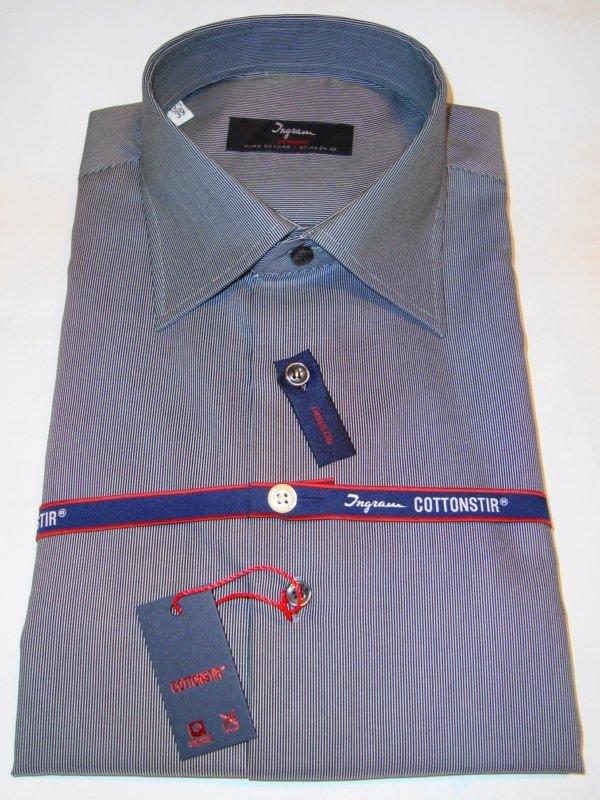 Shirt Men: NON-IRON SHIRT