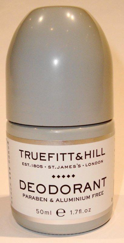 Perfume: ROLL ON 50 ML DEODORANT