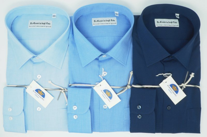 Shirt Men: FILAFIL BIG SIZE SHIRT