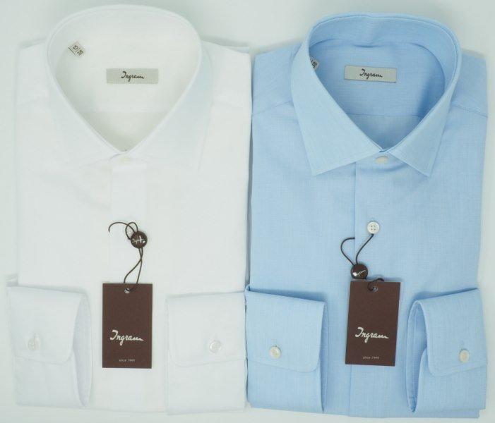 Shirt Men: FILAFIL YOUNG SHIRT