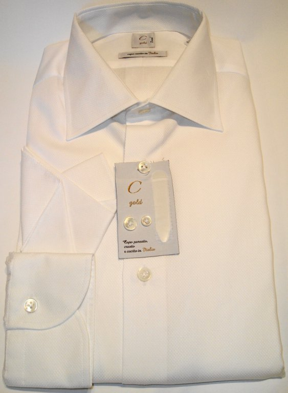 Shirt Men: LUXURY SHIRT