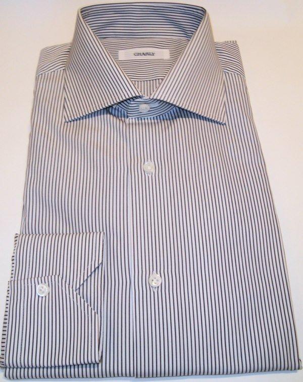 Shirt Men: HIGH QUALITY SHIRT