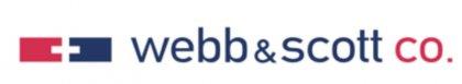WEBB & SCOTT
