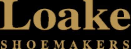 LOAKE