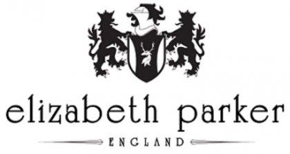 ELISABETH PARKER
