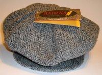 IRISH HAT HATMAN