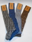 MISSONI LONG SOCKS MISSONI