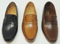 LEICHTE MOCCASIN LOAKE