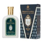 GRAFTON AFTER SHAVE BALSAM TRUEFITT & HILL