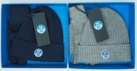 GLOVES AND BEANIE NORTH SAILS