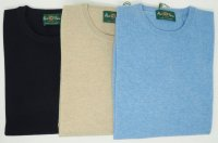 PARICOLLO 100% CASHMERE ALAN PAINE